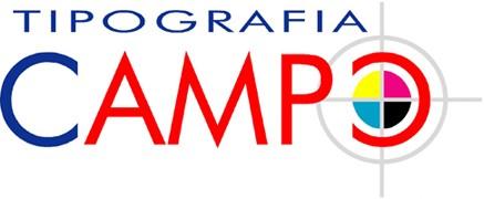Tipografia CAMPO